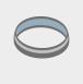 stírací kroužky pro tamponový tisk